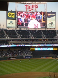 targetfield1062010