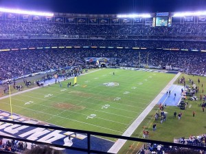 chargersbroncos112210
