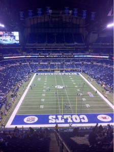 coltschargers112810