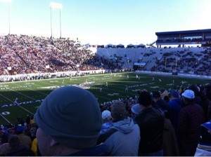 1independencebowl122710