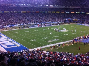 chargersniners121610