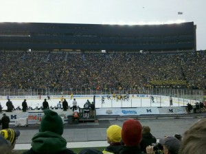 michiganmsuhockey121110