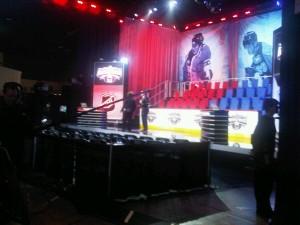 allstarhockeydraft12811