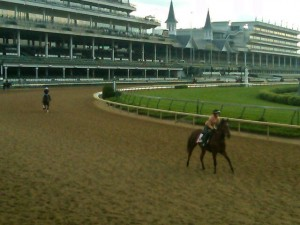churchilldowns5611