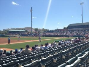Jupiter Baseball