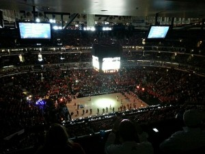 Wisconsin Ohio State Big Ten Championship